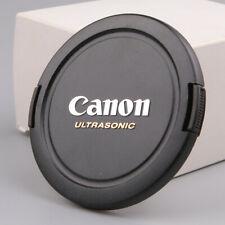 **Genuine** Canon E-77U 77mm Lens Cap