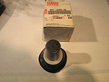 Carburador Membrana Original Yamaha 4FP-14340-00