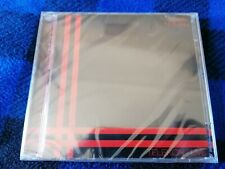 GARY NUMAN TELEKON LIVE 2006 TWO CD SET NEW AND SEALED