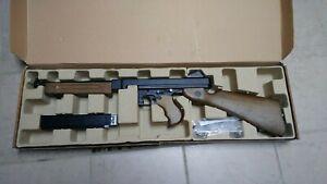 NIB Umarex Legends M1A1 Full Automatic 177 Caliber BB Gun Air Rifle