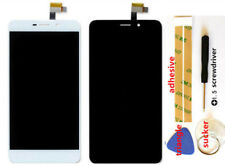 Digitizer Touch Screen Anteriore/LCD Display Assembly di ricambio per Umi SUPER/MAX