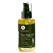 Tea Tree Oil 3.38 oz