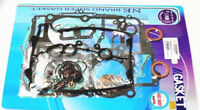 KR Motorcycle engine complete gasket set Brand New YAMAHA TDM 900 NEW