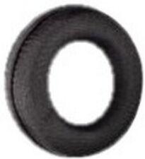 Prolink Cordless Headphones Replacment Earpads Infra- Red