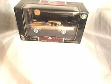 SIGNATURE SERIES  Studebaker 24K GOLD PLATED COIN NEW,SEALED,MINT,''CLASSIC''