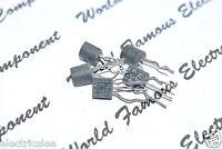 4pcs - BC327N Transistor - TO92 (TO-92) Genuine