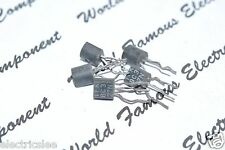 2pcs - BC327N Transistor - TO92 (TO-92) Genuine