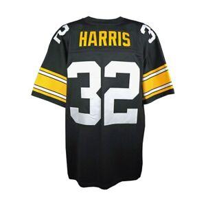 Franco Harris Pittsburgh Steelers Mitchell & Ness Replica Jersey