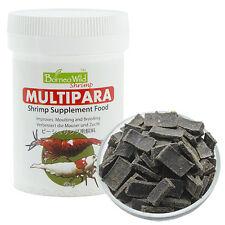 BORNEO WILD Multipara- Promote Safe Moulting & Enhance Breeding Shrimp