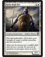 Magic MTG - Egida degli Dei - Viaggio Verso Nyx - JOU - Italiano
