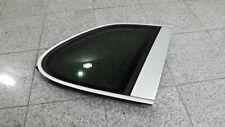 Porsche Cayenne 955/957 Seitenscheibe / Glasscheibe rechts beheizbar 7L5845298AG