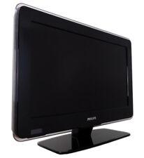 PHILIPS 81,3 cm (32 Zoll) Fernseher LCD FLAT TV HD-Ready 2x Scart 3x HDMI