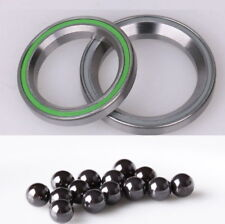Ceramic Headset bearing for Cannondale SuperSix,SystemSix,CAAD10,11,12,13-1 1/4""