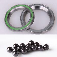 "Ceramic bearing for BMC Timemachine TM01, TM02 1 1/4"" Tapered Headset"