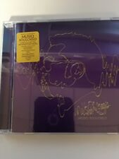 Musicinthemagic Soulschild CD NEW Unsealed FREE SHIP First Class (US)