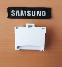 GENUINE SAMSUNG COMMON INTERFACE ADAPTER 3709-001793 CI CI+ TV 5V WHITE