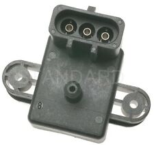 Standard Motor Products AS8 Barometric Pressure Sensor