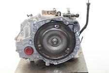 2013 HYUNDAI I20 1396cc Benzina 4 Velocità Cambio Automatico
