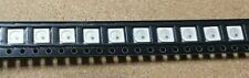 "20 Pack - WS2812B ""NeoPixel""-style SMD RGB LEDs"