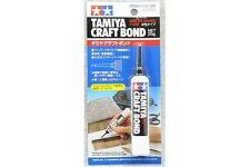 TAMIYA 87078 Colle Clear – Craft Bond