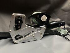 Signet Royale Price Gun