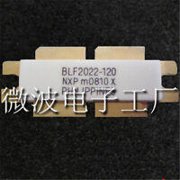 1PCS BLF2022-120 New Best Offer UHF push-pull power LDMOS transistor