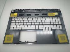CN-058C9C FOR DELL Alienware M17 R2 C Shell Case PalmRest 058C9C 58C9C