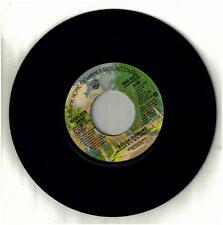 KANE, Madleen  (Rough Diamond)  Warner Bros. 8573 + picture sleeve