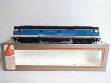 Lima Analogue DC Model Railways & Trains