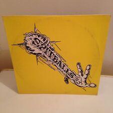 Spitballs LP