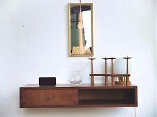 COLANI Glasvase Kugelvase BAUM 70er True Vintage 70s Vase designer glass vase