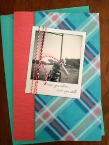 Hallmark Happy Birthday Awesome Brother Card