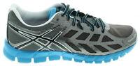 Asics Men's Running Gel-Lyte 33 Athletic Shoes