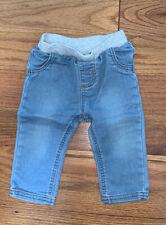 Cat & Jack Denim Jeans 6-9 months