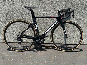 Argon 18 Nitrogen Road Bike Size Small