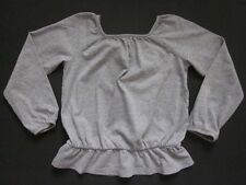 Baby Gap 100% Cotton Long Sleeve  Top  Size 5