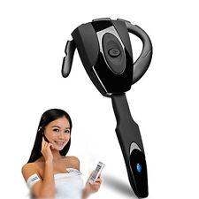 Wireless Bluetooth Earphone Earbuds Headset for iPhone Samsung S9 S8 J7 J5 J3 Lg