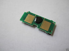 NEW C9704A, Q3964A HP 1500 2500 2550 2820 2840 Drum Reset Chip