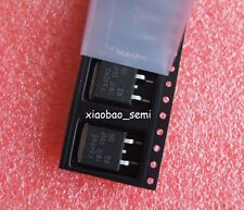 10pcs New IRF540NS IRF540 SMD N-Channel Power MOSFET