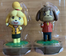 Isabelle Digby Amiibo