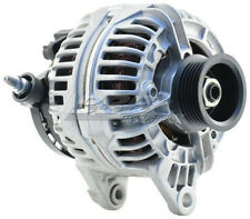 Alternator Dodge Ram Durango 250 AMP Generator 3.7 4.7 NEW  High Amp High Output