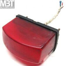 Yamaha TDM 850 3VD Rücklicht rear light Heckbeleuchtung Bremslicht  Bj.91-95