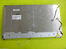 "Good condition Acer 23"" Monitor Replacement LCD Panel LTM230HT01-A03"