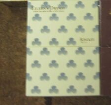 7x CIGAR BOXES CAO MOONTRANCE RUM CHOCOLATE  VANILLA FLAVOURS CHERRY 3 FLIPTOP