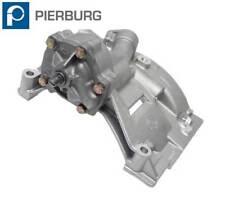 BMW 00-06 E-Series X3 X5 Z3 323Ci 525i Oil Pump O.E.M PIERBURG 11417501568 NEW