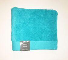 "New Home Republic Teal Blue 100% Cotton Bath Towel 29"" x 54"""