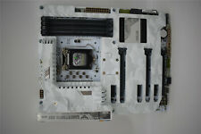 FOR Asus SABERTOOTH Z97 MARKS Motherboard LGA 1150 ATX DDR3 95% New Tested