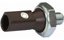 HELLA Interruptor de control la presión aceite VOLKSWAGEN GOLF 6ZL 008 280-031