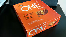 ONE Protein Bars Peanut Butter Pie Flavored Bar, 2.12 oz. bars (12 Pack)