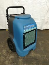 Dri-Eaz 1200 Dehumidifier Best Commercial Room Basement Water Moisture USED